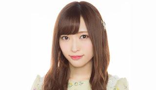 Kronologis kasus Yamaguchi Maho NGT48 diserang 2 pria nakai rika