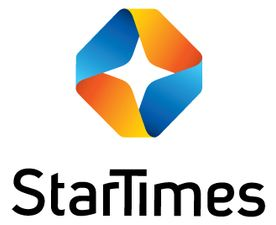 "Fix ""No Service"" on Startime Decoder"