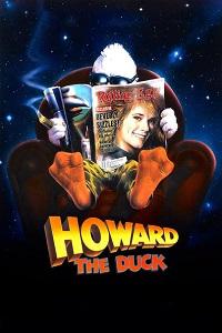 Watch Howard the Duck Online Free in HD