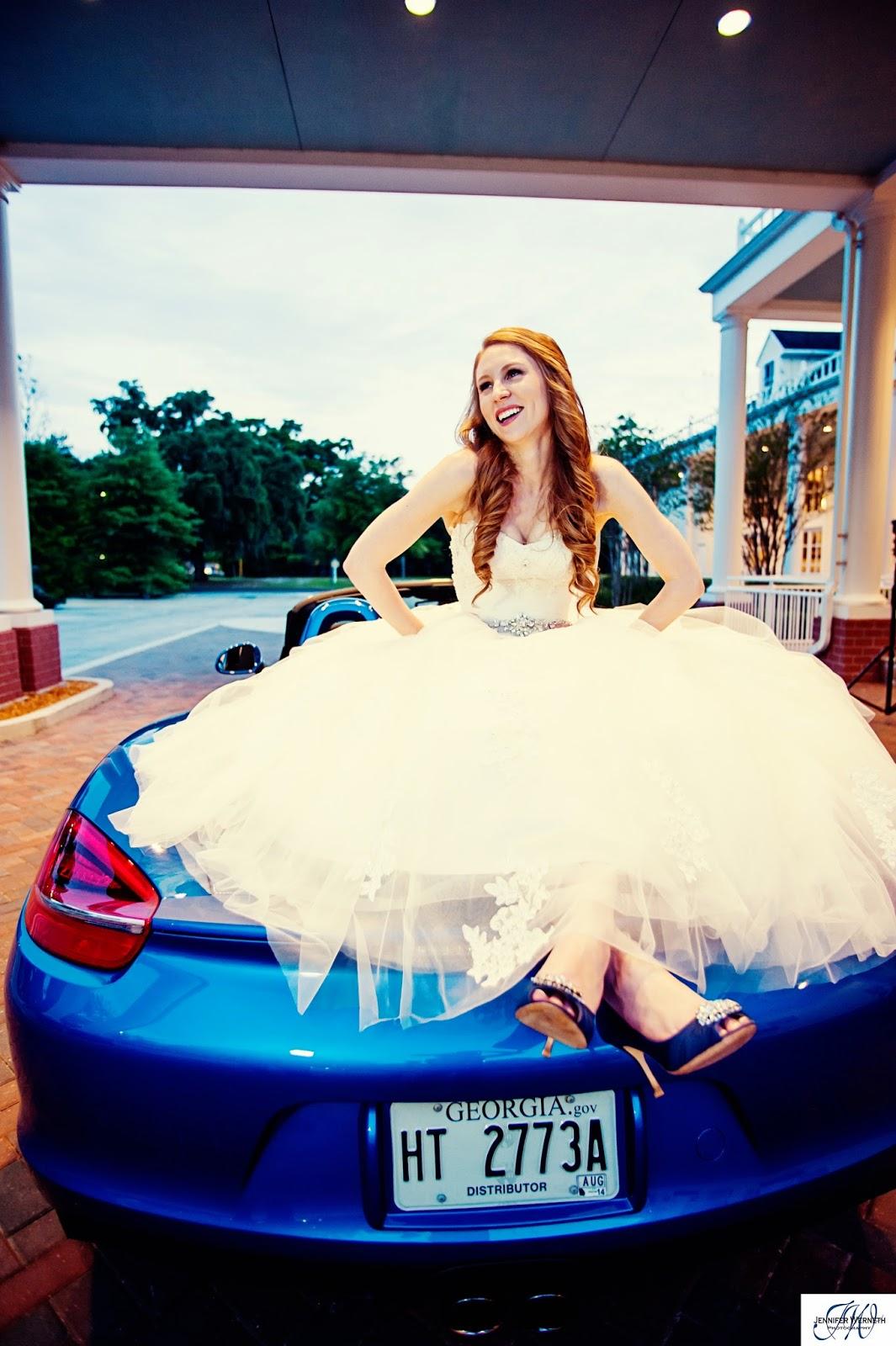 Affordable Wedding Photography Orlando: Wedding Photography Lake Mary Events Center Orlando