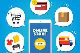 Bagaimana sih! Cara Bisnis Online Pemula Agar Sukses