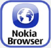 dwnld nokia browser