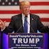 8 Sebab Mengapa Rakyat Amerika Tergamak Memilih Trump