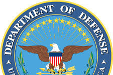 Should the DoD Buy Epic, or Cerner, or GE, or…?
