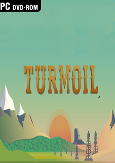 Turmoil PC Game