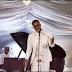 VIDEO | DJ Spinall ft Kizz Daniel – Baba | Download  Mp4