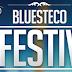 Americana recebe o tão esperado 7º Bluesteco Festival, Confira !