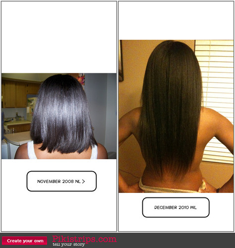 Biotin Hair Growth Apexwallpapers Com