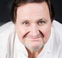 Chef Philippe Conticini biographie