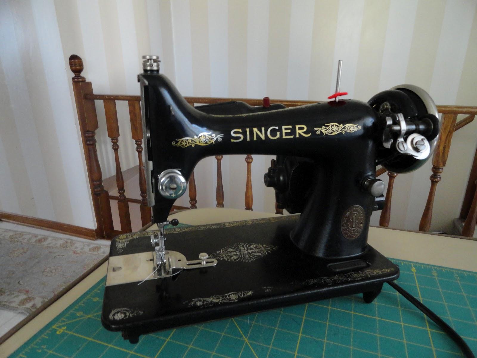 singer wiring diagram singer image wiring 15 91 singer sewing machine wiring diagram on singer 15 91 wiring diagram
