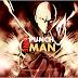 2° temporada de One Punch Man é anunciada