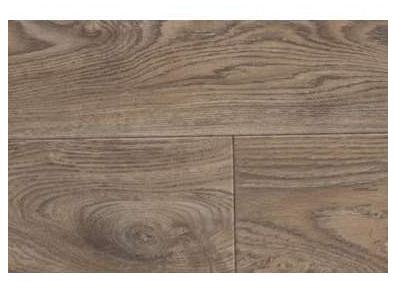 Originele vinyl vloerbedekking burned wood van leen bakker