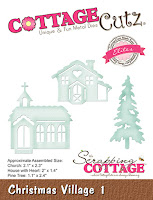 http://www.scrappingcottage.com/cottagecutzchristmasvillage1elites.aspx