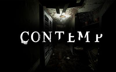 Contemp - Jeu d'Aventure / Horreur sur PC
