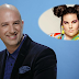 """Israel: Compositor de """"Toy"""" garante ser o """"verdadeiro vencedor"""" do Festival Eurovisão"""