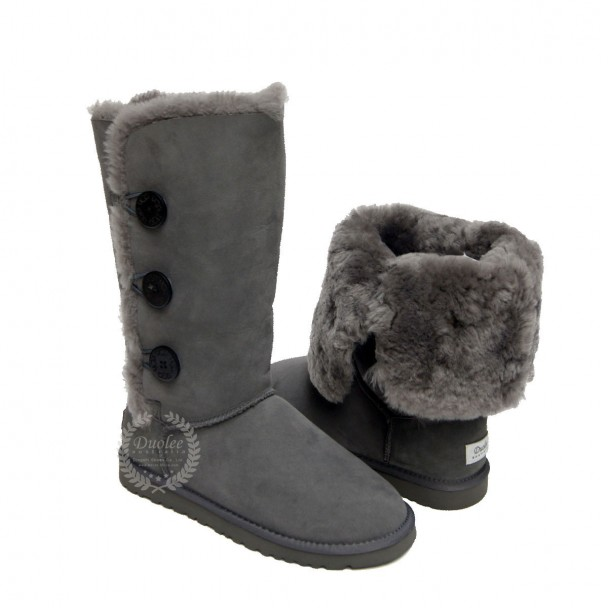 Payless Shoes Womens Snow Boots