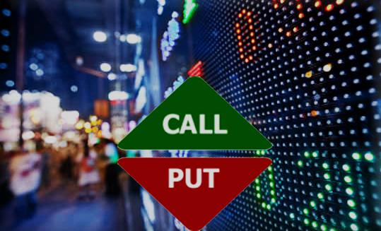 opciones financieras resumen