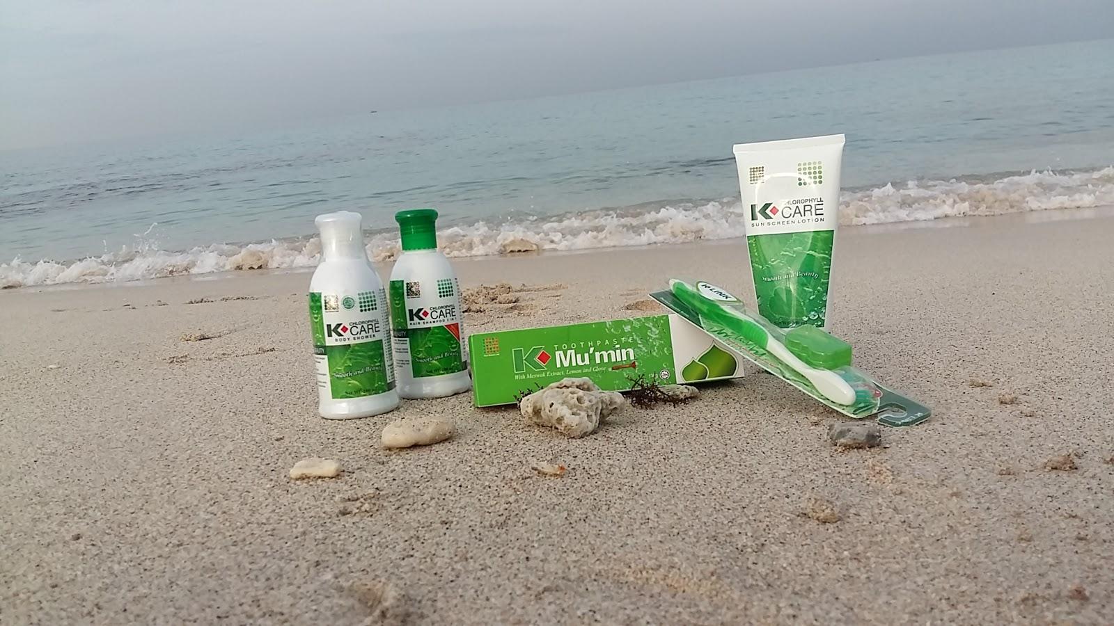 produk k- link slăbirea corpului