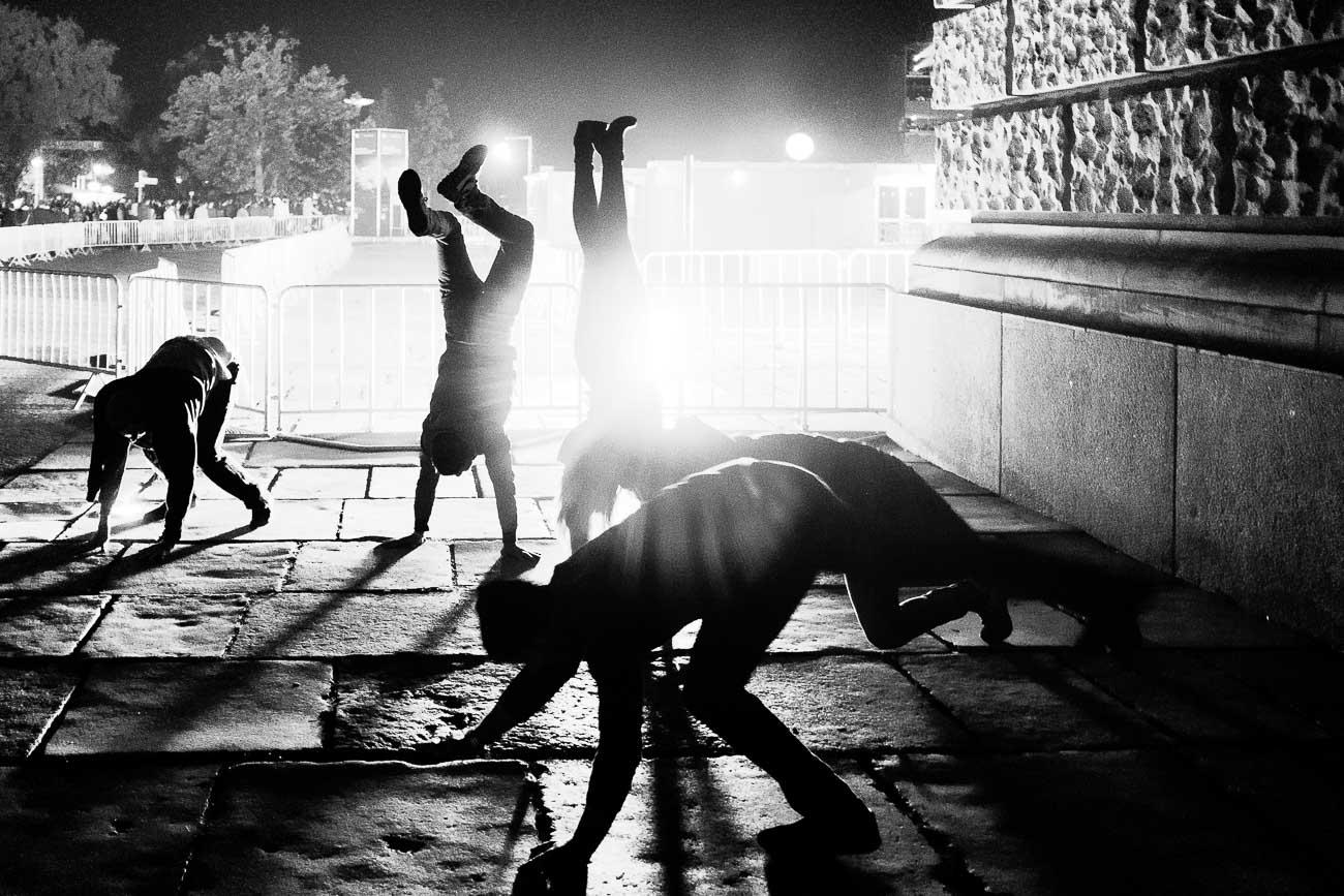 Фотограф Martin U Waltz