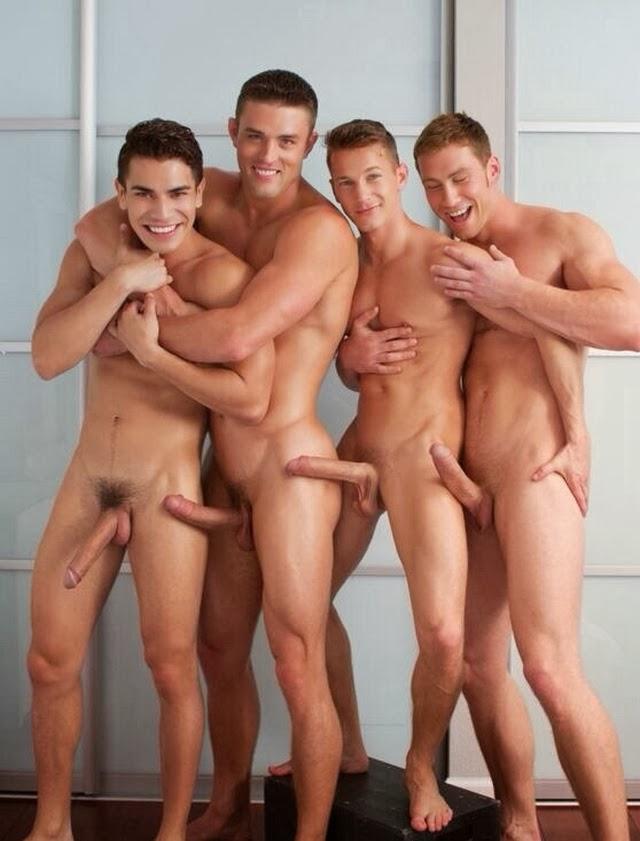 No arm weman naked