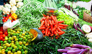 wholesale-inflation-rises-to-four-month-high