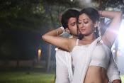 prathikshanam movie photos gallery-thumbnail-1