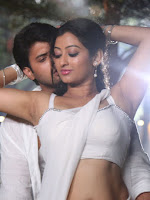 Prathikshanam movie Stills gallery-cover-photo