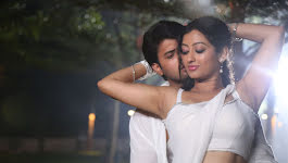 Prathikshanam movie Stills gallery-thumbnail