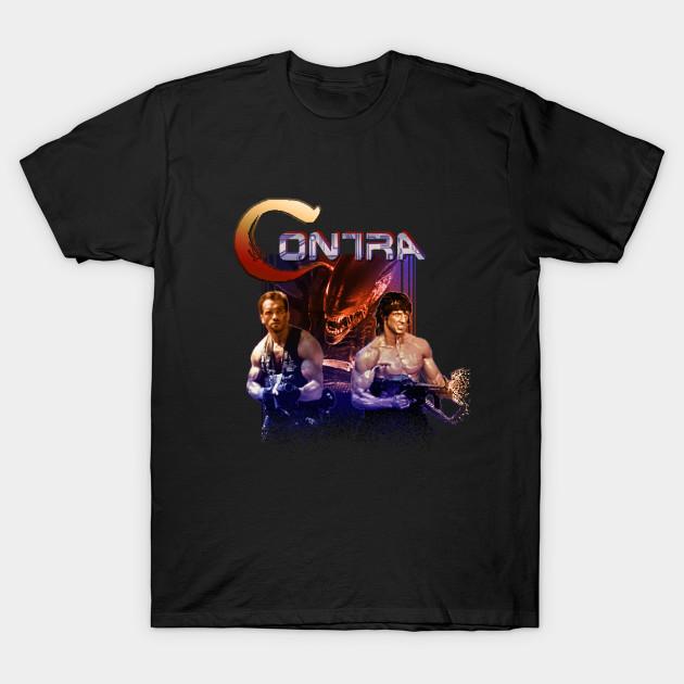 https://www.teepublic.com/t-shirt/3218199-contra-ripoff?ref_id=599&store_id=6109