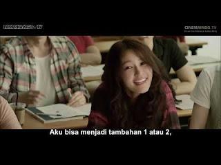 Video Film Semi Thailand 18+ Terbaru