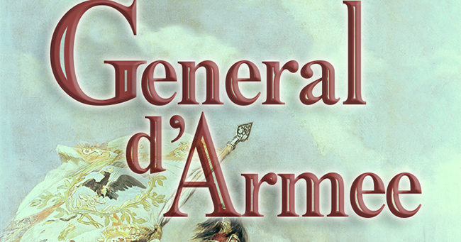 Armeestatus für Facebook