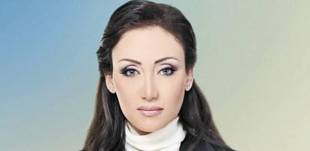 حلقة صبايا الخير ريهام سعيد امس 2/5/2016 : تفاصيل اعتذار ريهام سعيد فور عودة برنامجها