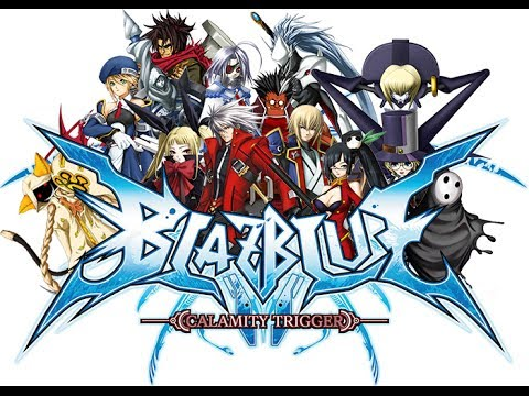 BlazBlue_Calamity_Trigger_android_psp_iso