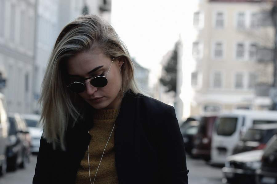 lauralamode-more&more-pinko-ray ban-dr martens-streetstyle-look-outfit-outfitoftheday-fashionblog-blogger-munich-muenchen-photography-style