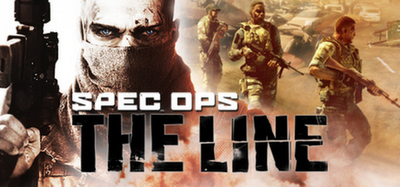 spec-ops-the-line-pc-cover-www.ovagames.com