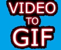 أسرار وخدع فى يوتيوب كيف تحول الفيديو الى GIF اونلاين مباشرة