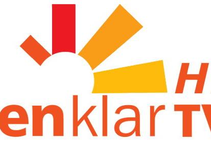 Sonnenklar.TV HD / DMAX HD.. - Astra Frequency