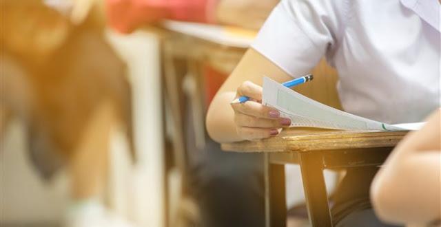 Μειώνονται τα εξεταζόμενα μαθήματα του Γενικού Λυκείου - Όλες οι αλλαγές
