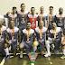 #Itupeva - Vôlei masculino estreia com vitória na Copa Itatiba