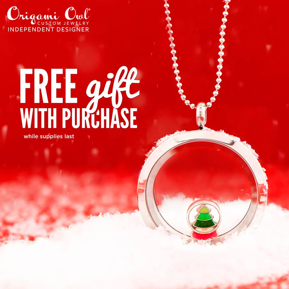 Fall Hostess Exclusive 2015 - Origami Owl - Adriana Newton ... | 960x960