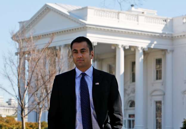 Kal Penn Raises Over $500,000 for Refugees After Being Told He Doesn't 'Belong' in US