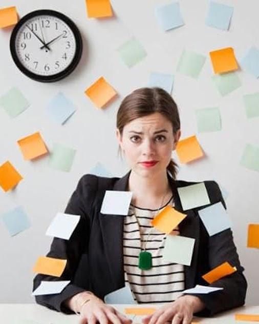 Tünaydınlar Dostlar Mutlu Günler Keyifli Çalışmalar Dilerim :)) #work  #workfromhome  #workplace ...