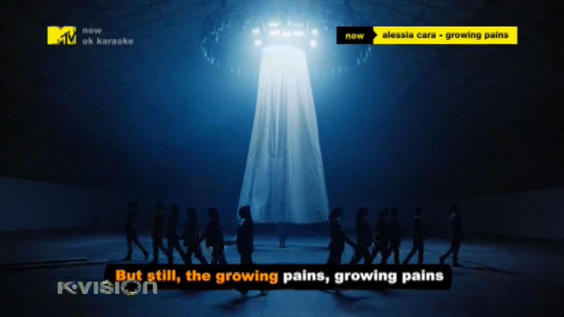Frekuensi siaran MTV Asia di satelit Palapa D Terbaru