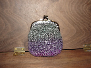 Clasp Purse Pattern Patterns For You