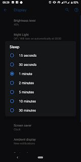 time-to-sleep