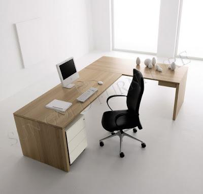 discount office furniture atlanta ga. used home office furniture atlanta ga juanribon discount e