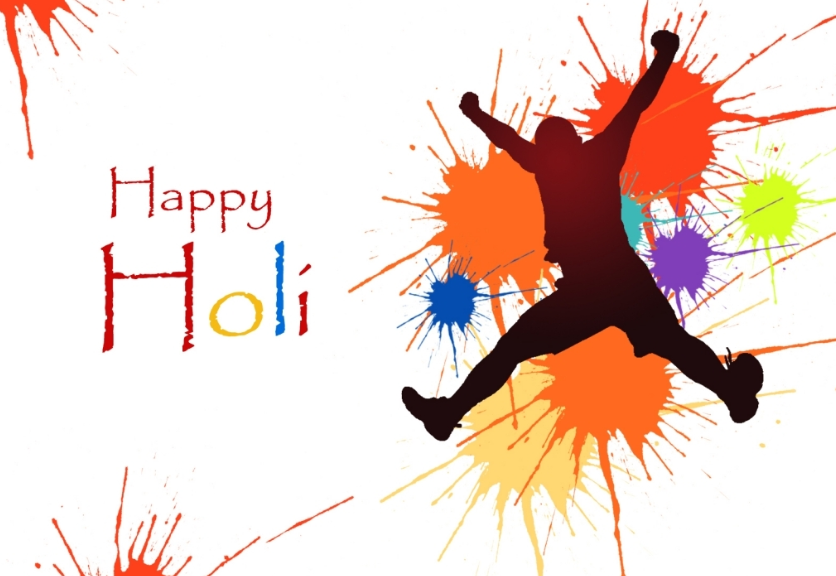 Advance Holi 2017 Wallpapers Images Pictures Wishes Greetings Text Messages In Bengali