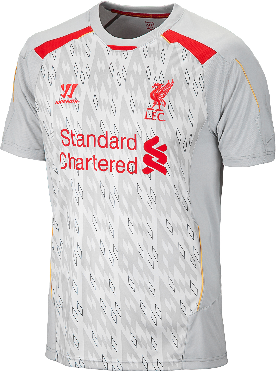 new product d1290 95aa1 liverpool kit sale