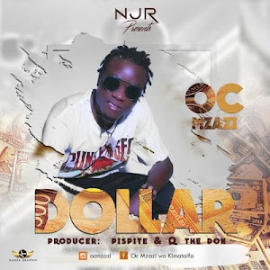 Download Mp3 | OC Mzazi - Dollar