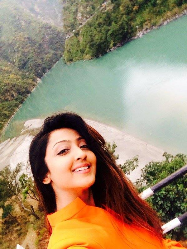aindrita ray Latest hot hd photos